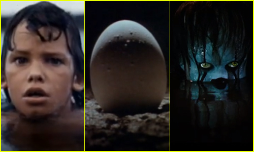 Top 10 Highest-Grossing Horror Movies of All Time Revealed!
