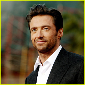 Hugh Jackman's 'The Music Man' on Broadway Pushed Back to 2022 Amid Pandemic