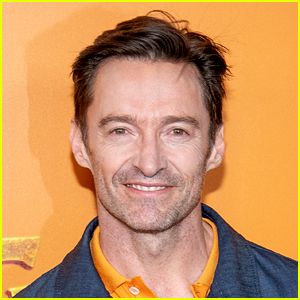 Hugh Jackman Visits 'Music Man' Theater After Broadway Opening is Pushed to 2022