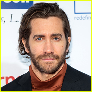 Jake Gyllenhaal to Star in 'The Son' For HBO, Reuniting with Denis Villeneuve!