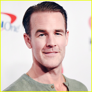 James Van Der Beek Opens Up About 'Drastic Changes' That Led His Family to Move Out of L.A.