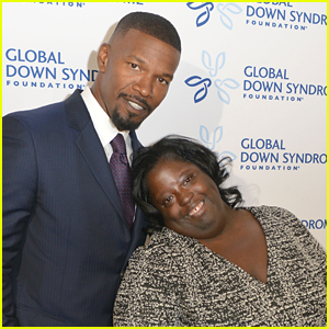 Jamie Foxx Mourns the Death of His Sister, Who Just Died at 36