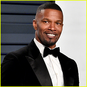 Jamie Foxx Reteams With Netflix To Star as Vampire Hunter in 'Day Shift'