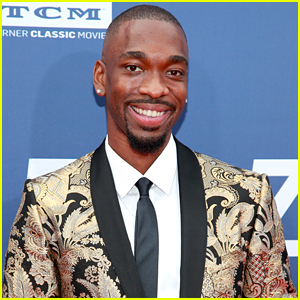 Jay Pharoah Would Like To Be Credited For Coining The Term 'Karen'