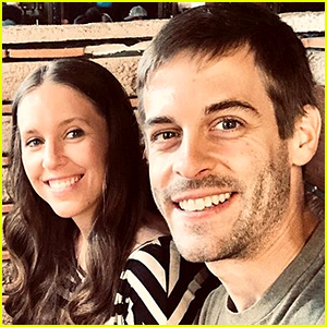 Jill Duggar Confirms She's 'Not on the Best Terms' With Famous Family
