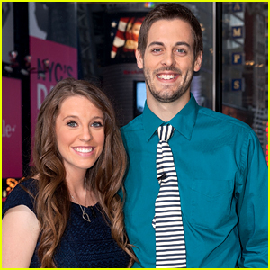 Jill Duggar Got An Attorney Involved After Claiming She Didn't Get Paid For 'Counting On'
