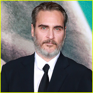 Joaquin Phoenix To Star as Napoleon Bonaparte in Biopic Movie 'Kitbag'