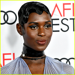 Jodie Turner-Smith Set To Play King Henry VIII's Second Wife Anne Boleyn In New Series
