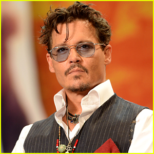 Johnny Depp Ordered To Sit For Deposition in His Defamation Lawsuit Against Amber Heard