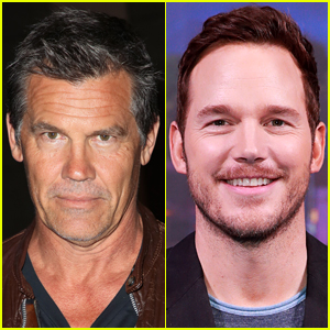 Josh Brolin's Statement About Chris Pratt Being the 'Worst Chris' Is a Must Read