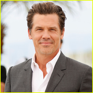 Josh Brolin Is Leaving Los Angeles - Find Out Where He's Moving!