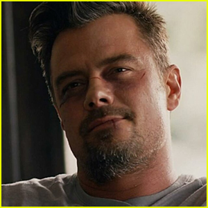 Josh Duhamel Makes His Directorial Debut with 'Buddy Games' - Watch the Trailer!