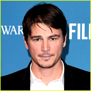 Josh Hartnett Reveals the Moment in 2001 That Set His Career Up to Fail