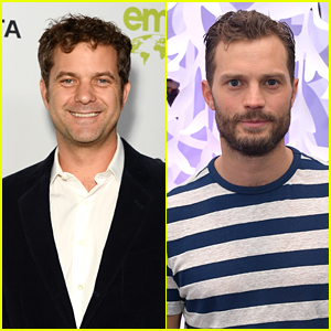 Joshua Jackson Replaces Jamie Dornan in Title Role of Peacock's 'Dr. Death'