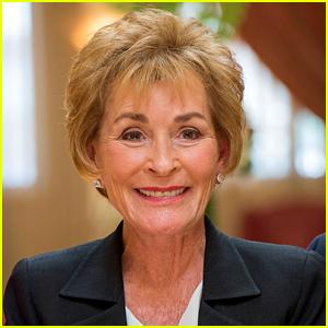 Judge Judy's New Court Show Will Stream First on Amazon & IMDb TV