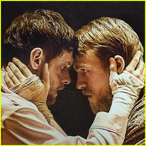 Charlie Hunnam & Jack O'Connell Star in Boxing Drama 'Jungleland' - Watch the Trailer!