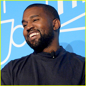 You Have to See What Kanye West Has Planned