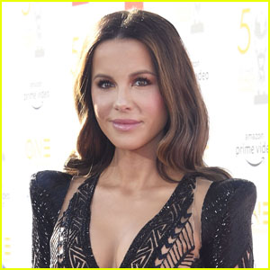 Kate Beckinsale Opens Up About Losing a Baby at 20 Weeks