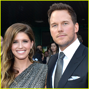 Katherine Schwarzenegger Reacts to Husband Chris Pratt Being Called the 'Worst Chris' in Hollywood, Slams Bullying