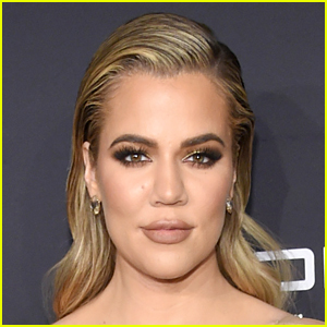 Khloe Kardashian Had Coronavirus, Reveals Her Symptoms