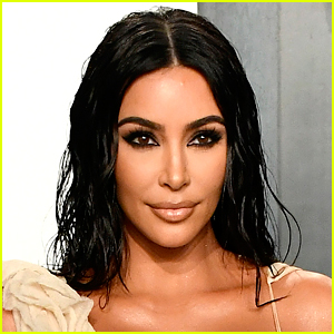 There's a Major Conspiracy Theory About Kim Kardashian Right Now & We Know the Truth!