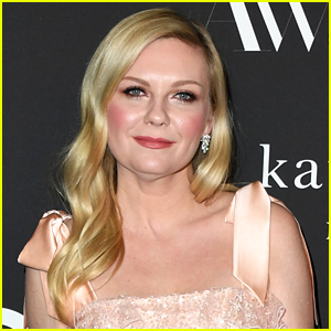 Kirsten Dunst's Showtime Show 'On Becoming A God In Central Florida' Has Been Cancelled; Will Not Proceed With Season Two