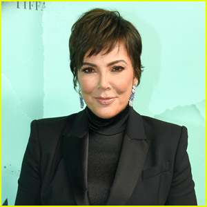 Kris Jenner Explains Why 'Keeping Up With the Kardashians' Is Coming to an End