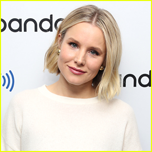 Kristen Bell To Star in Netflix's Limited Series 'The Woman In The House'