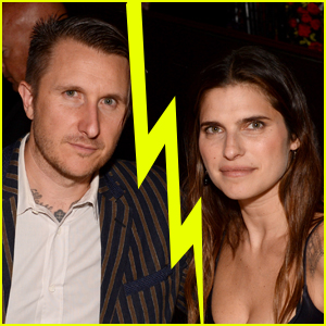 Lake Bell & Husband Scott Campbell Split After 7 Years of Marriage