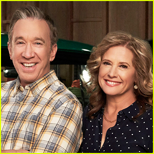 'Last Man Standing' to End with Season 9