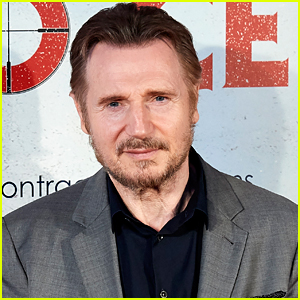 Liam Neeson Auditioned For This Surprising Role in 'The Princess Bride'