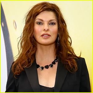 Linda Evangelista Speaks Out About Ex Husband Gérald Marie's Sexual Assault Allegations