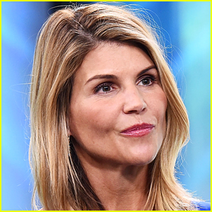 Breaking News About Lori Loughlin Today