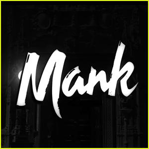 David Fincher's 'Mank' Is Getting Awards Season Buzz - Watch the Trailer!