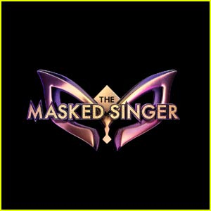 'The Masked Singer Season Four - Clues, Guesses, & Spoilers for Group B!