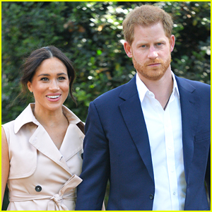 meghan markle photos news and videos just jared http www justjared com tags meghan markle