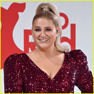 Meghan Trainor Gets Into the Holiday Spirit with 'A Very Trainor Christmas' Album - Listen Now!