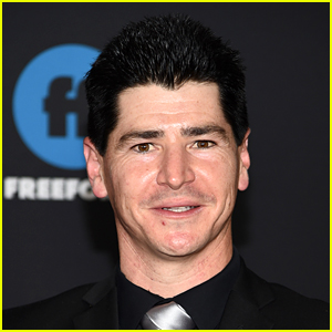 'The Conners' Actor Michael Fishman Opens Up About His Son's Death from Drug Overdose
