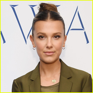 Millie Bobby Brown Almost Quit Acting for This Reason