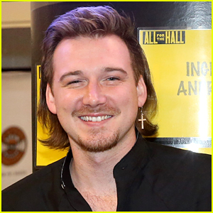 Singer Morgan Wallen Will No Longer Appear on 'SNL' After Spotted Partying Without a Mask On