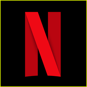 Leaving Netflix in November 2020 - See What's Expiring!