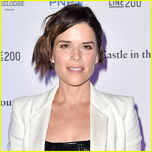 Neve Campbell Was Apprehensive To Join 'Scream 5' For This Reason