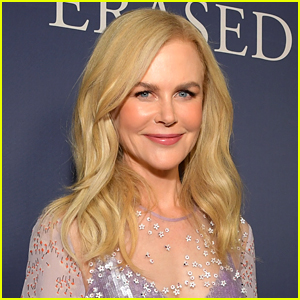 Nicole Kidman's 2001 Film 'The Others' Getting A Remake at Universal Pictures