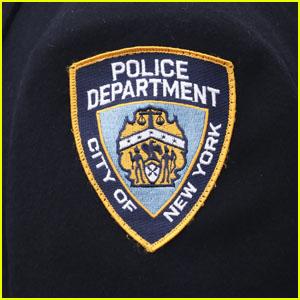 NYPD Officer Blasts 'Trump 2020' Over Loudspeaker, Sparking Police Investigation