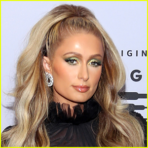 Paris Hilton Puts Her Feelings for Boyfriend Carter Reum Into New Song 'I Blame You' - Listen Now!