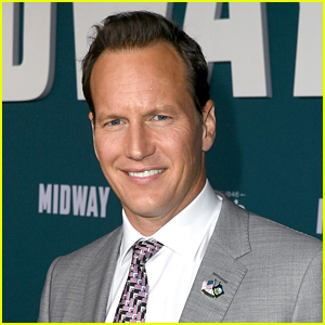 Patrick Wilson to Make Directorial Debut with 'Insidious 5,' Will Also Star
