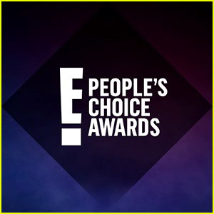 See Which Stars Are Nominated for People's Choice Awards This Year!