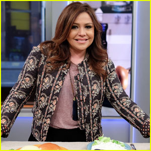 'Rachael Ray' Crew Members Demand Pay Amid Coronavirus Cuts