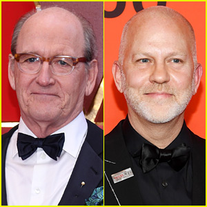Richard Jenkins to Play Jeffrey Dahmer's Dad in Ryan Murphy's Next Netflix Series