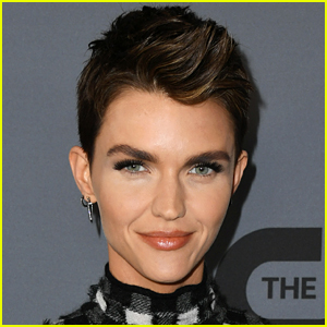 Ruby Rose Reveals COVID-19 Lockdown Played a Role in Leaving 'Batwoman'
